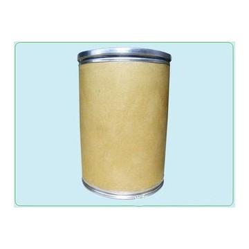 Phenethyl caffeate