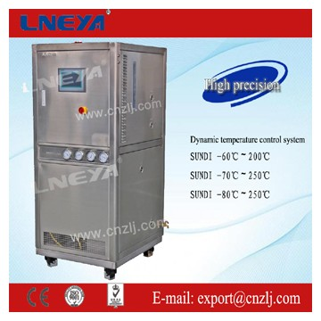 Cooling and Heating Circulators