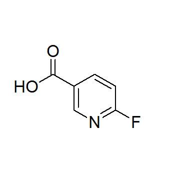 2-Hydroxy-5-methylpyridine