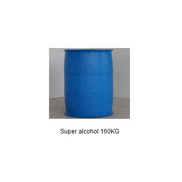 Super alcohol 160KG