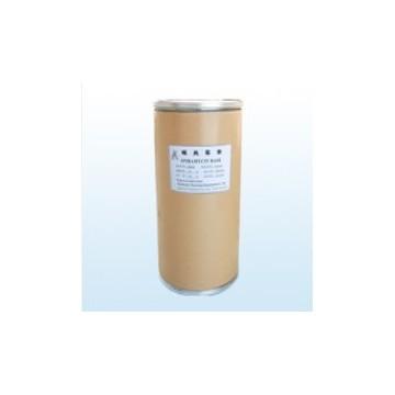 Spiramycin(Spiramycin base)