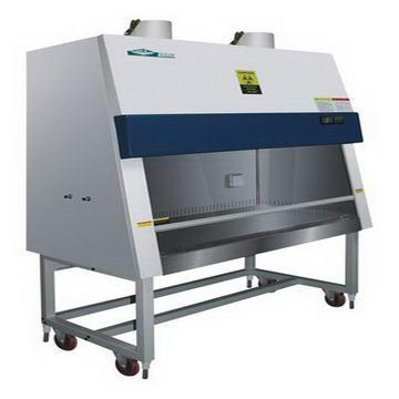 Biologic Safety Cabinet