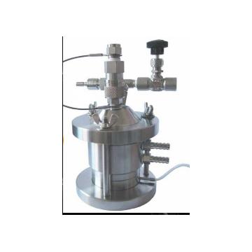 Membrane extruder/Liposomes extruder/1