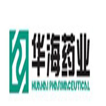 Carvedilol Phosphate hemihydrate