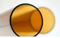 Corning® 51-A Tubing