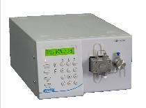 P230p Semi-Preparative HPLC Pump