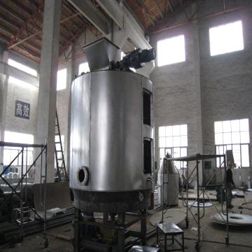 Aniline Chemical Pharmaceutical Plate Drying Machine