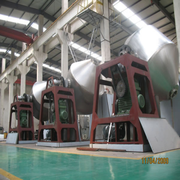 Calcium Carbonate Double Tapered Vacuum Drying Machine></a>                             </div>                             <a href=