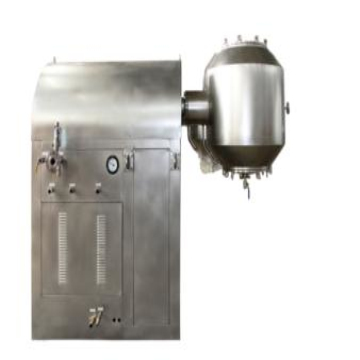 Asepitc Vacuum Dryer, Drying Machine in crystal machine></a>                             </div>                             <a href=