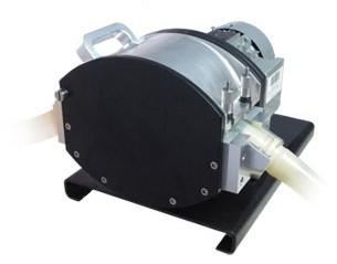 Batch Transferring Pump JP300S
