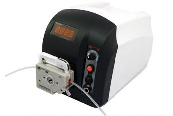 BT101S Basic Speed –Variable Peristaltic Pump