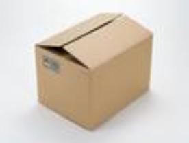 White-carton 3
