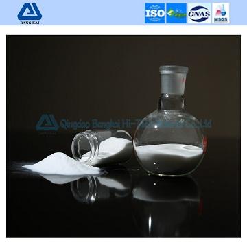 BANGKAI Industrial Grade Column Chromatography Silica Gel 90