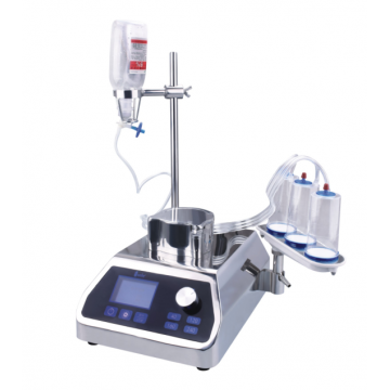 Sterility Testing Pump ZW-810A