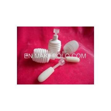 genicologic syringe