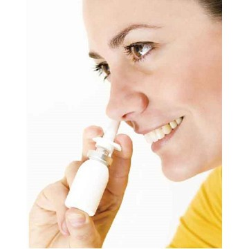 Nnasal sprays
