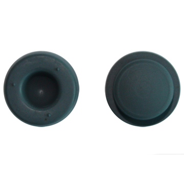 Rubber Stopper of Vacuum Vessel