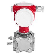 LEEG ® DMP305X - DST monocrystalline silicon pressure transmitter/absolute pressure