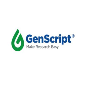 GenCRISPR Plasmid Collection