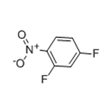 2,4-Difluoronitrobenzene