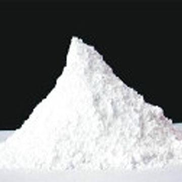 Acetaminophen DC