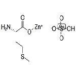 Zinc Methionine (Soluble)