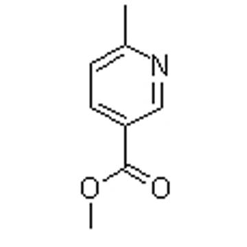 Methyl 6-methylnicotinate
