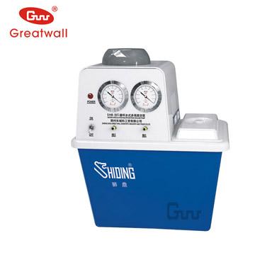 SHB-IIIS Type Water circulating Multi-purpose Vacuum pump
