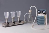 C3 Membrane Filtration System