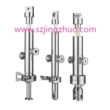 Metering Pumps for Lyophilized products dosing filling