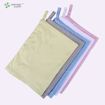 Anti Static ESD Cleaning Cloth