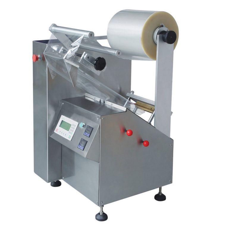 WTU-1 Semi-automatic Packing Machine