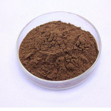 Epimedium Sagittatum Extract Powder HPLC 20%