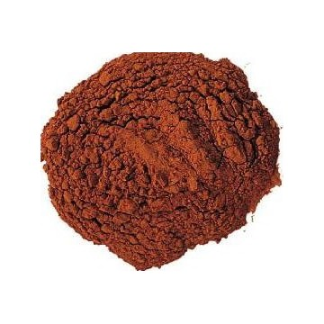 Yohimbe Extract Powder 10%UV
