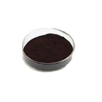 Vaccinium Myrtillus Extract Powder 25%