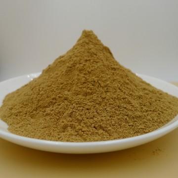 Trametes Versicolor Extract Powder UV 30%