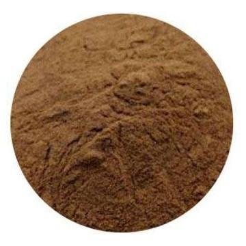 Sesame Extract Powder HPLC 5%