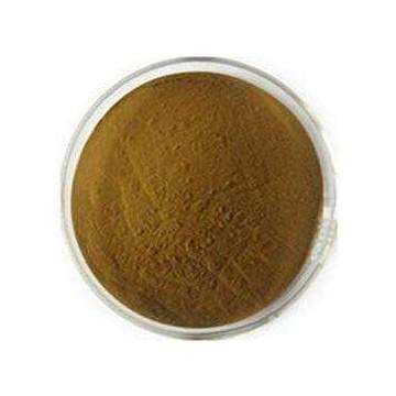 Bamboo Extract Powder 7% UV