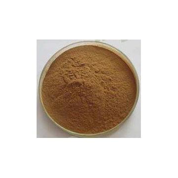 Bamboo Extract Powder 75%