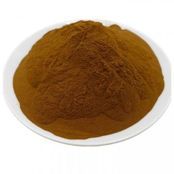Echinacea Angustifolia Extract Powder 4%HPLC