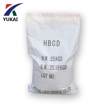 HBCD masterbatch-XPS