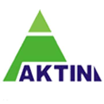 Alpinetin