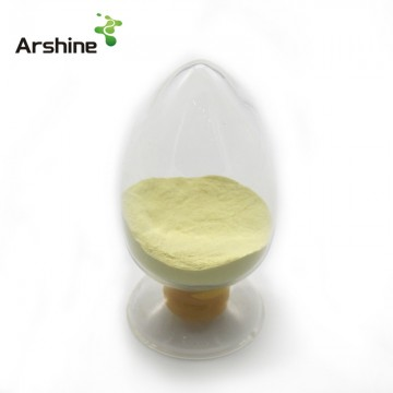 Vitamin A Palmitate 250 000IU Powder