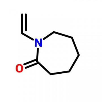 N-vinylcaprolactam