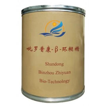 Piroxicam Betacyclodextrin.