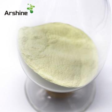 Gum Arabic/Acacia Gum food grade