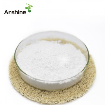 Betaine (trimethylglycine) food grade