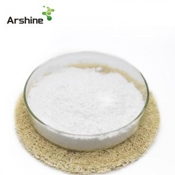 L-Carnitine food grade
