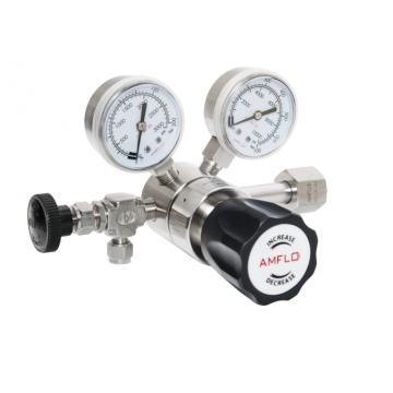 R41 Series High Pressure Regulator