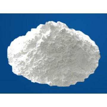 Sodium Starch Glycolate(Potato type)